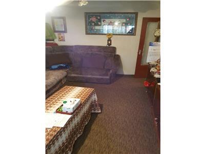 Oferta apartament 3 camere, Crangasi, Parc