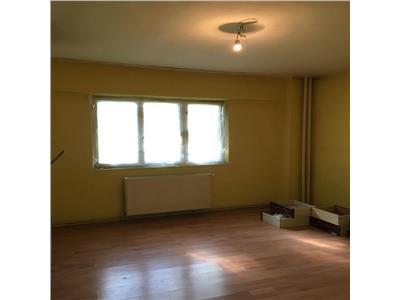 Oferta apartament 3 camere, crangasi, parc crangasi
