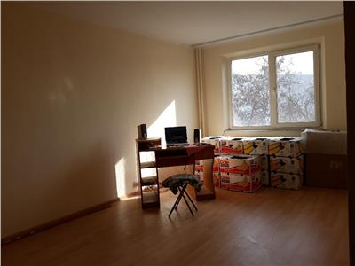 Oferta apartament 3 camere, crangasi, piata crangasi