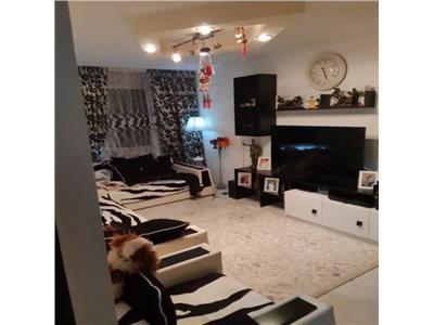 Oferta apartament 3 camere,, crangasi, vintila mihailescu