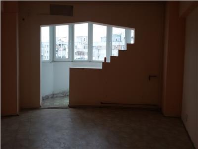 Oferta apartament 3 camere, decomadat calea crangasi Bucuresti
