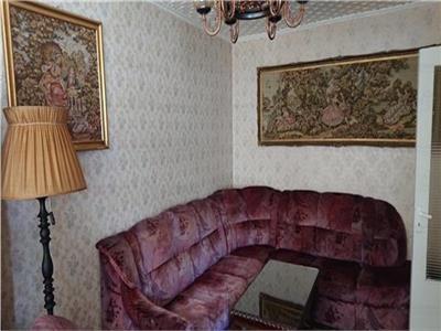 Oferta apartament 3 camere, decomandat, crangasi