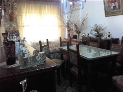 Oferta apartament 3 camere, decomandat, crangasi, ceahlau Bucuresti