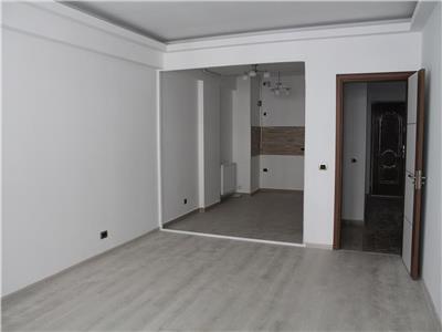 Apartament 3 camere isaran finalizare iunie  2018