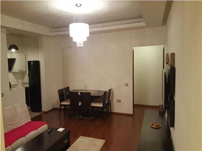 Oferta apartament 3 camere matei basarab/calea calarasilor Bucuresti