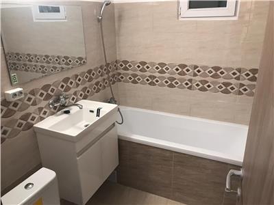 Oferta apartament 3 camere crangasi, ceahlau