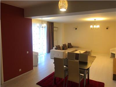 Oferta apartament 3 camere, stefan cel mare, bloc nou