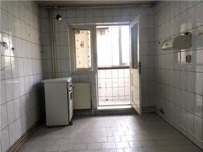 Oferta apartament 4 camere, crangasi, 5 min de metrou