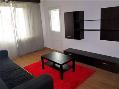 Oferta apartament 4 camere, Crangasi, bloc reabilitat