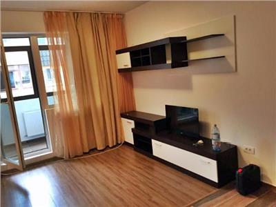 Oferta!! Apartament de inchiriat cu 2 camere Militari Residence