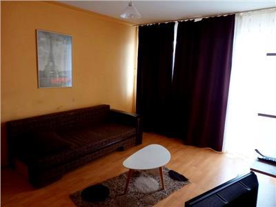 Vanzare apartament 2 camere decomandat GIURGIULUI / TOPORASI