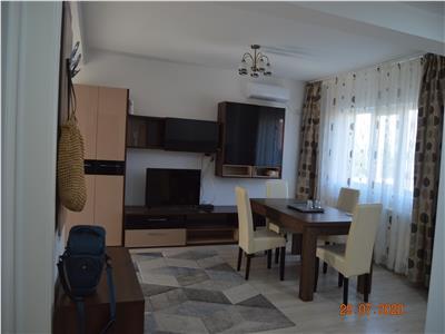 Oferta inchiriere apartament 2 camere bloc nou Ploiesti
