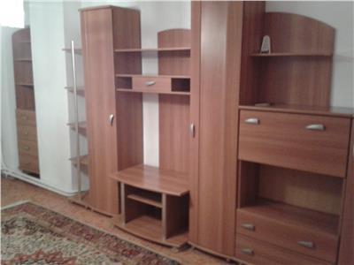 Oferta inchiriere apartament 2 camere decomandat pod grant crangasi Bucuresti