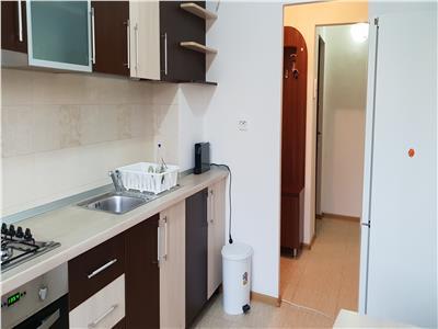 Vanzare apartament 2 camere ploiesti  zona domnisori