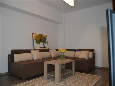Oferta inchiriere apartament 2 camere Ploiesti, zona Ultracentrala