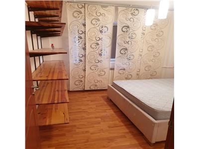 Oferta inchiriere apartament 3 camere  Veteranilor