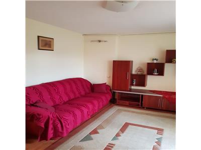 Oferta investitie:apartament 4 camere cotroceni