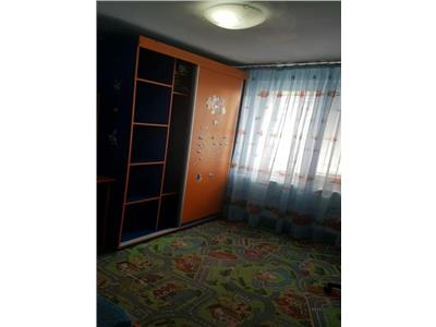 Oferta vanzare 3 camere Crangasi