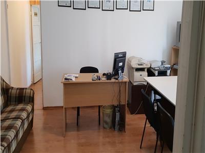 Oferta vanzare apartament 2 camere ploiesti, zona gheorghe doja