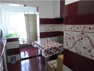 Oferta vanzare apartament 2 camere Ploiesti, zona Hotel Prahova