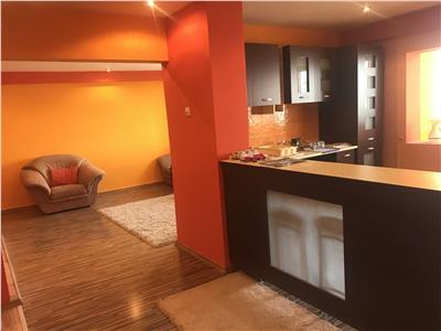 Oferta vanzare apartament 2 camere Ploiesti zona Marasesti
