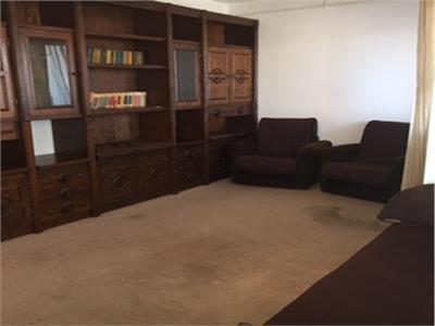 Oferta vanzare apartament 2 camere ploiesti, zona ultracentrala