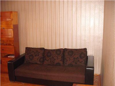 OFERTA!!! Vanzare apartament 3 camere 13 Septembrie-Odobleja