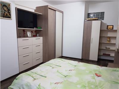 Oferta vanzare apartament 3 camere Ploiesti, zona 9 Mai