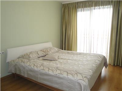 Oferta vanzare apartament 3 camere ploiesti, zona albert