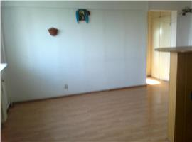 Vanzare apartament 4 camere Ploiesti, zona Bulevardul Bucuresti