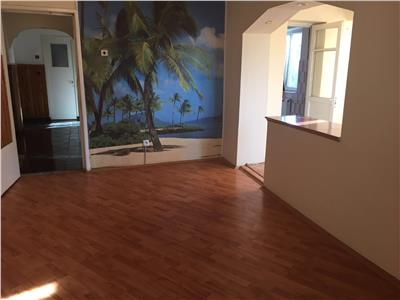 Oferta vanzare apartament 3 camere  ploiesti, zona paltinis