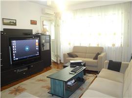 Vanzare apartament 3 camere ploiesti, zona ultracentrala