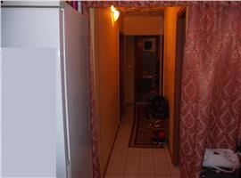 Oferta vanzare apartament 3 camere colentina mcdonald's Bucuresti