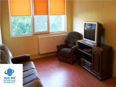Oferta vanzare/inchiriere apartament auchan titan