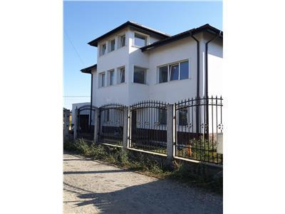 Oferta vanzare vila zona Selgros\Pantelimon