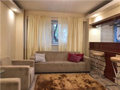 Vanzare apartament 3 camere 13 septembrie panduri et 2