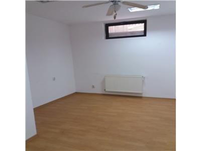 Oltenitei,intrare in Popesti,apartament 3 camere,an 2001,parcare