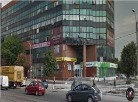 Pantelimon-Morarilor,superinvestitie in spatiu inchiriat la banca