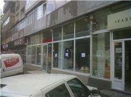 Pantelimon-Spitalul Sf.Pantelimon,oferta inchiriere spatiu comercial