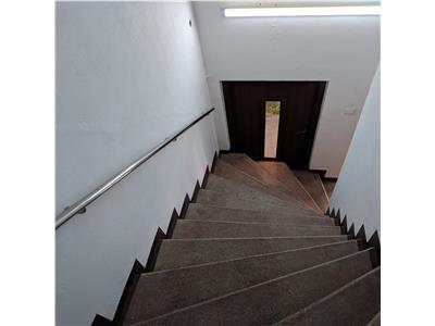 Parcul Carol, apartament 3 camere, suprafata utila 66 mp