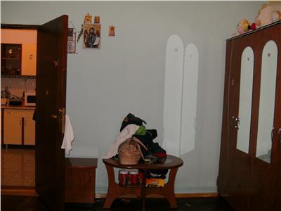 Parcul carol,Marasesti,apartament 2 camere,65 mp