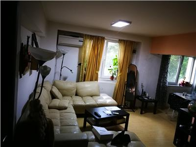 Parcul IOR,Piata Minis,apartament 2 camere lux,loc de parcare
