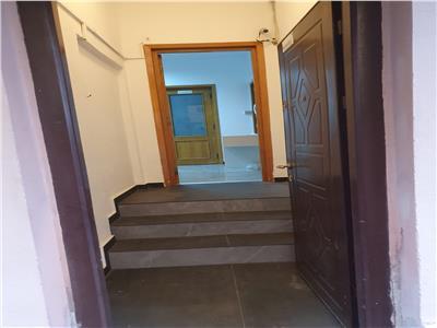 Parter vila perfect pentru birouri/resedinta Parcul Carol / Cantemir