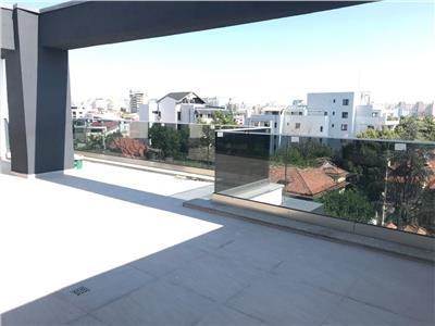 Apartament 3 camere de vanzare eminescu cu terasa proprie