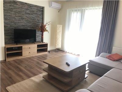 Pipera apartament super cu suprafata mare