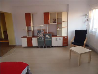 Pipera voluntari - matei millo apartament in vila