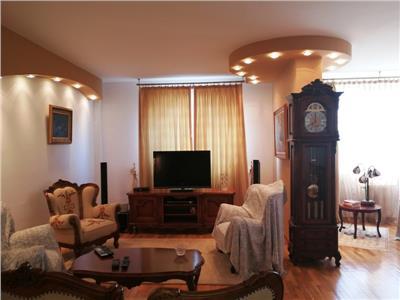 Plevnei-Orhideea apartament 2 camere lux