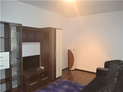 Polona, inchiriere apartament 2 camere