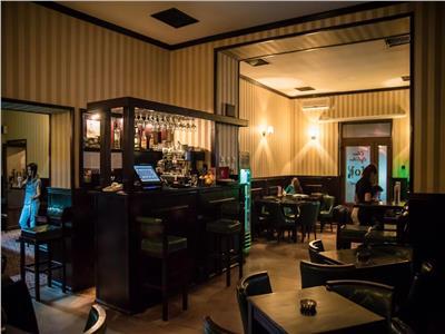 Predare afacere, hotel si restaurant in Ploiesti, zona ultracentrala