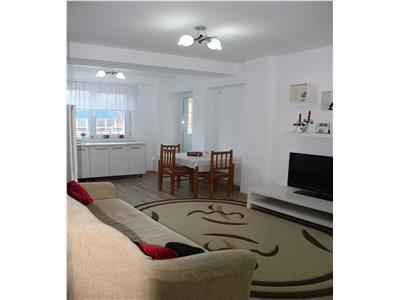 Prima inchiriere apartament 2 camere Rotar Park Residence